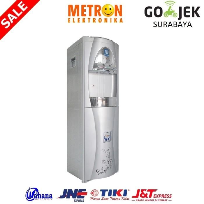 harga Uchida md-105 bl dispenser / dispencer / md105bl Tokopedia.com