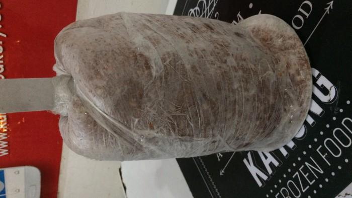 Daging Kebab 2 Kg