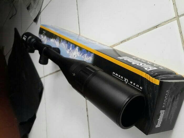 Jual teleskop senapan hakko harga murah & beli dari toko online