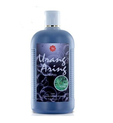 harga Shampo kilau alami   viva urang aring shampoo 400 Tokopedia.com
