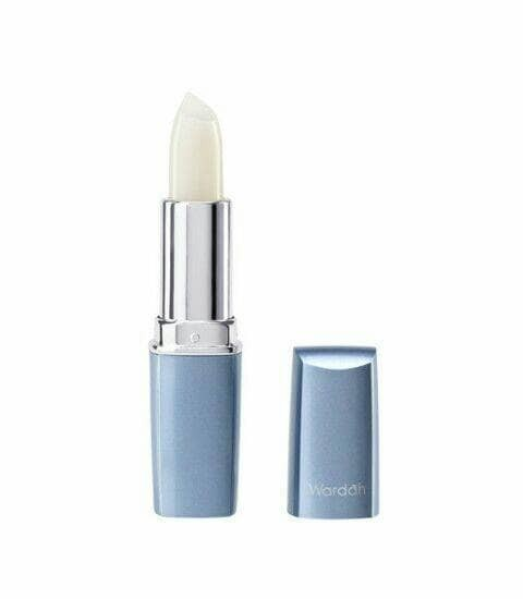 Katalog Lipgloss Wardah Travelbon.com