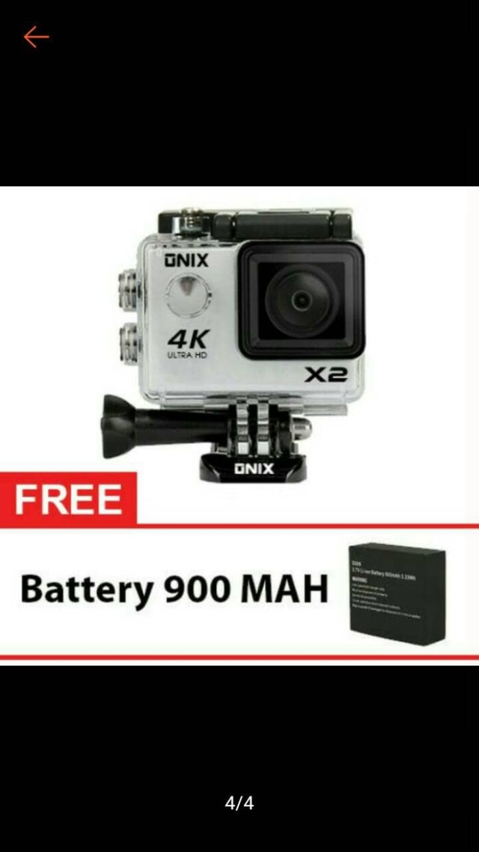 Jual Sport Camera 4k 1080 Hd Wifi Seperti Kogan Gopro Xiaomi Bcare Kamera Action Go Pro Ultra