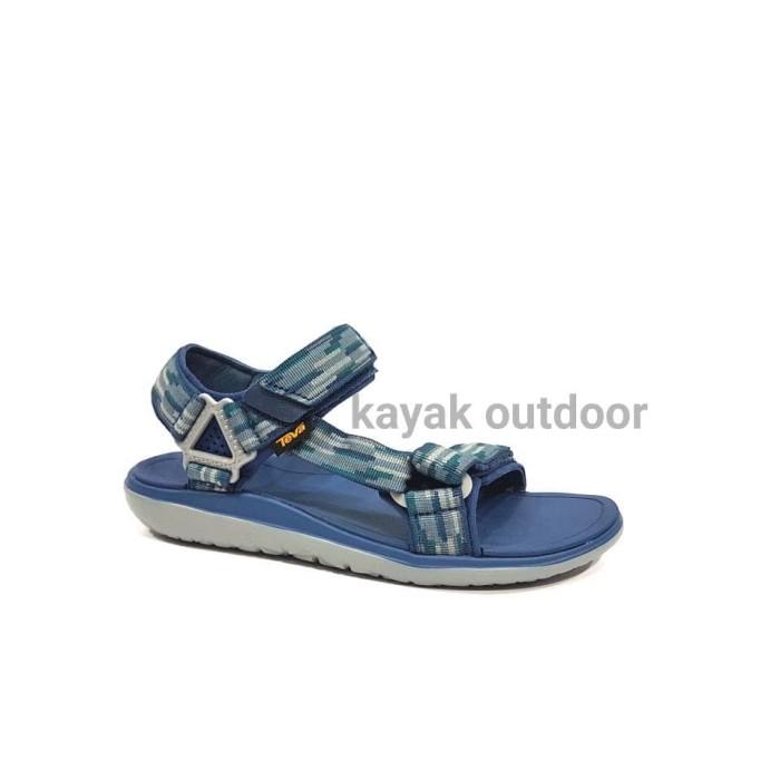 5a31da1ec09a Jual Sandal Outdoor Teva Terra-Float Univ 2.0 Original Murah - Kota ...