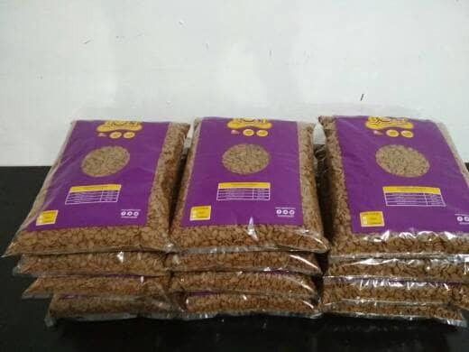 Foto Produk makanan kucing merk bolt 1 kg dari AApatshop