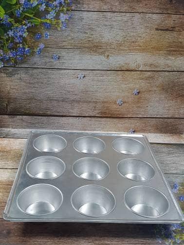 harga Loyang cupcake/muffin Tokopedia.com