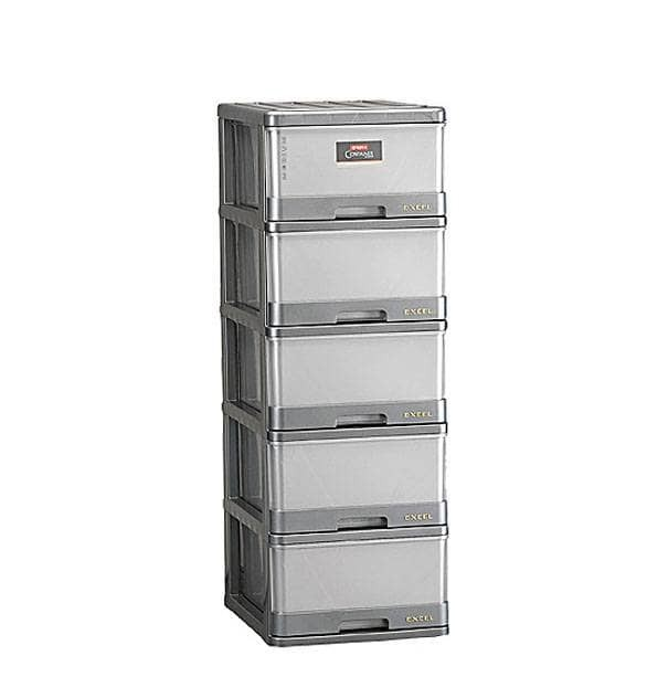 harga Gojek only lemari plastik laci container excel medium m5 lion star Tokopedia.com