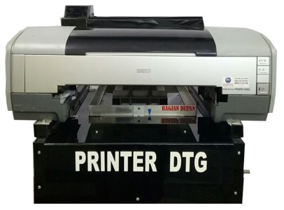 harga Printer dtg a3 ekonomis Tokopedia.com