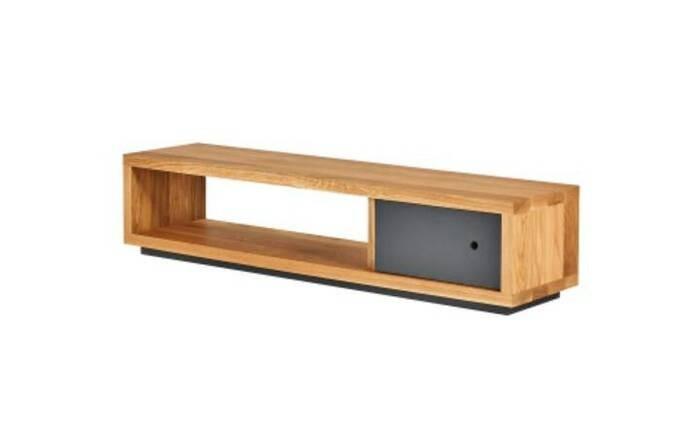 harga Rak meja tv gratis ongkir via gojek minimalis modern murah Tokopedia.com