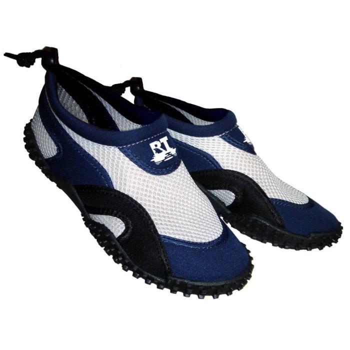 harga Alat selam sepatu karet untuk dipantai, pasir, karang no 34 sampai 42 Tokopedia.com