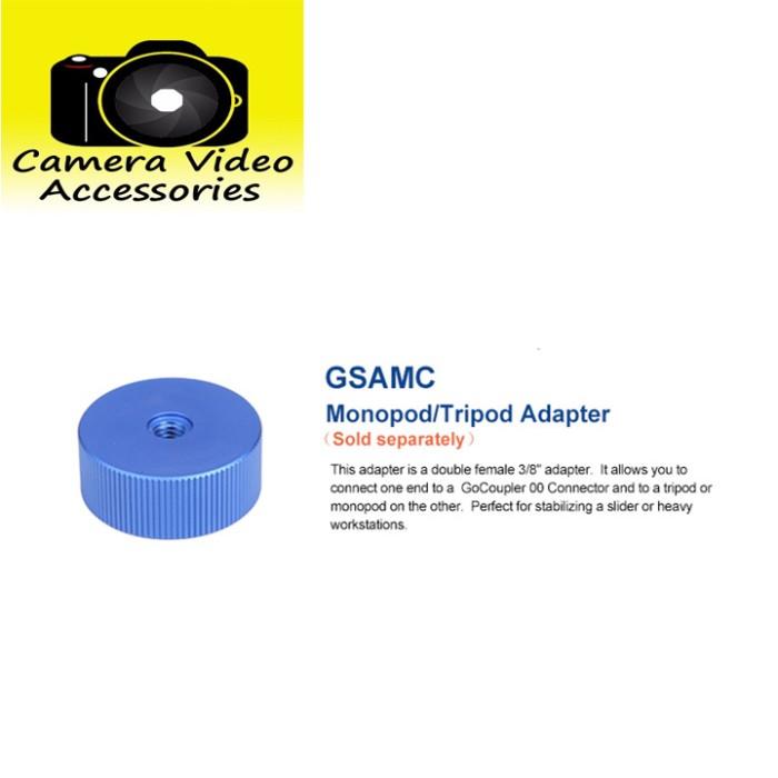 harga Benro systemgo modules gsamc Tokopedia.com