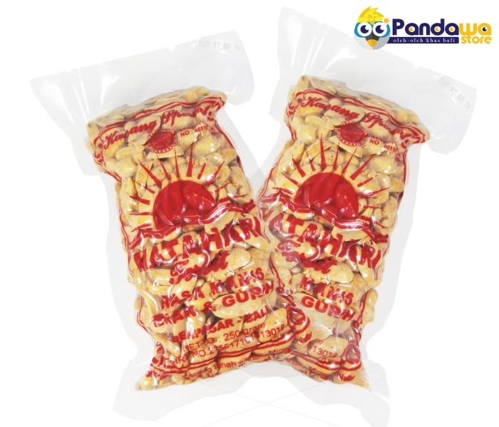 Inuts Kacang Pistachio Premium 120g Review Daftar Harga Terkini Source · Kacang Matahari Bali 250g