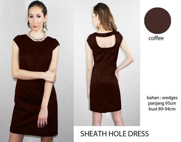 Jual Minidress Gaun Baju Pesta Wanita Dress Mini Pendek Elegan Mewah