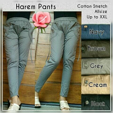 Biru Tinggi pinggang Celana Pensil Denim boyfriend jeans hip. Source · Harem .