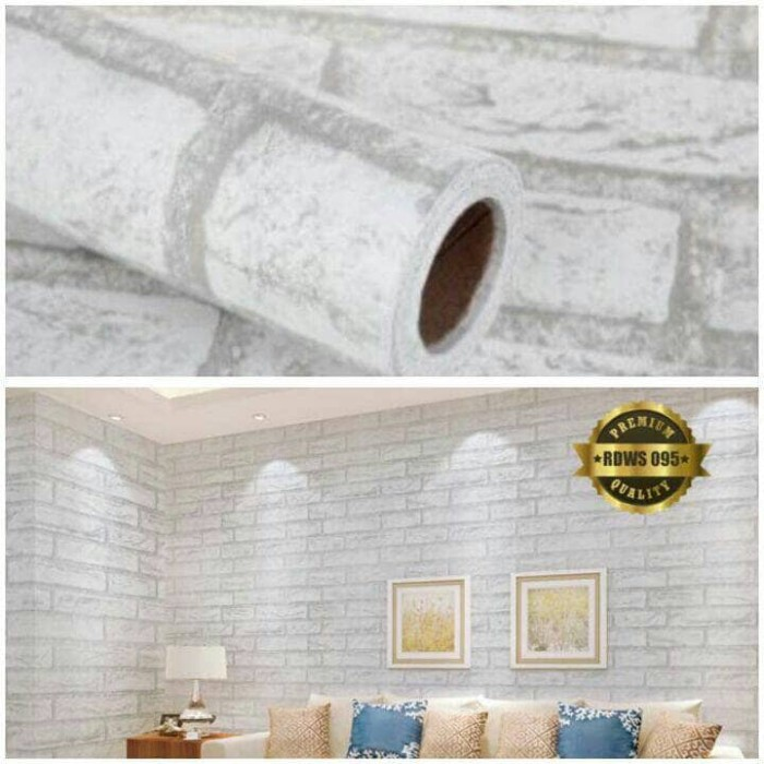 Download 8000 Wallpaper Dinding Bagus Dan Murah  Terbaik