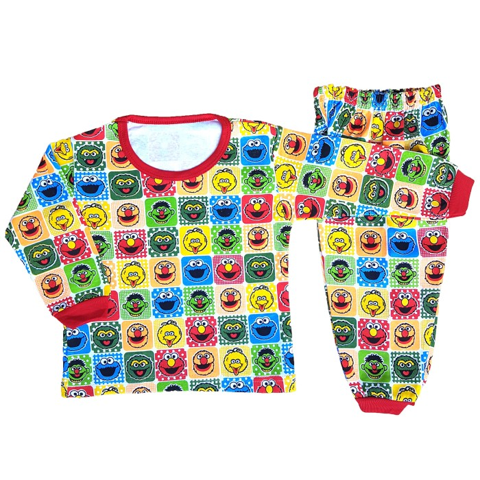 Info Baju Setelan Anak Laki Laki DaftarHarga.Pw