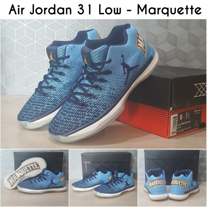 ... closeout sepatu basket air jordan 11 low california georgetown  marquette 54fcd 9c7be 5b81e5acc9