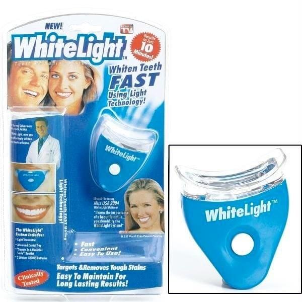 harga Alat pemutih gigi whitelight teeth whitening Tokopedia.com