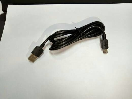harga Cable usb 100cm support wacom intuos pro & huion all series Tokopedia.com