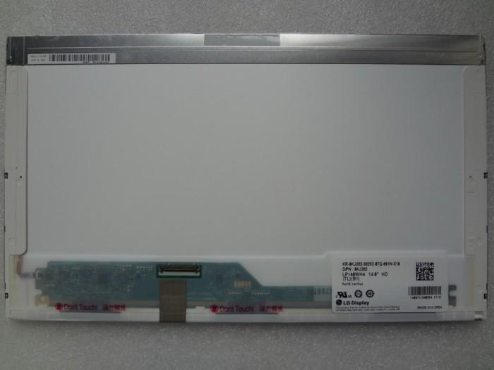 harga Lcd led 14.0 tebal untuk laptop asus x452 x452e x452ea x452c x452cp Tokopedia.com