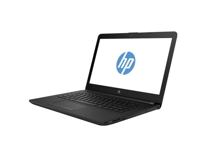 harga Hp 14-bs007tu - jet black - 4gb ram - 500gb hdd - 14 inch - dos Tokopedia.com