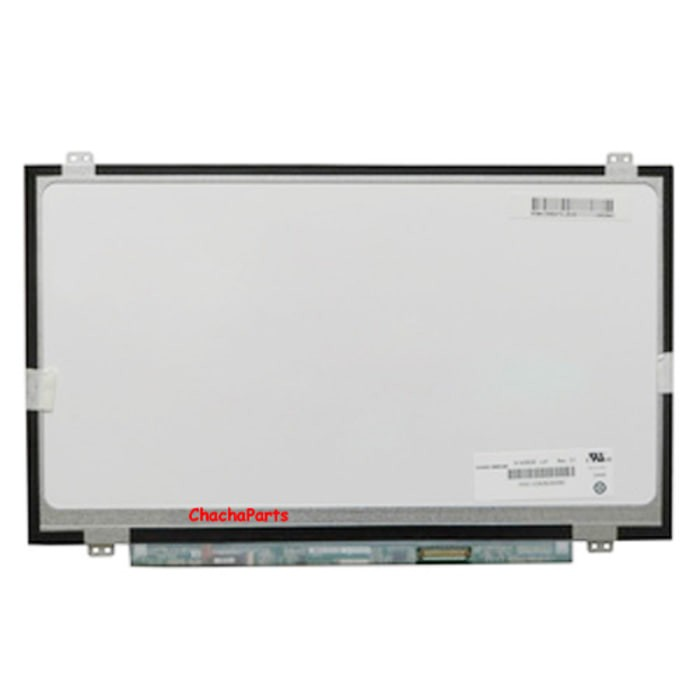 harga Led lcd lenovo 14.0 slim e1-410 e1-470 e1-470g e1-422 Tokopedia.com