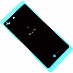 Sony Xperia M5 .