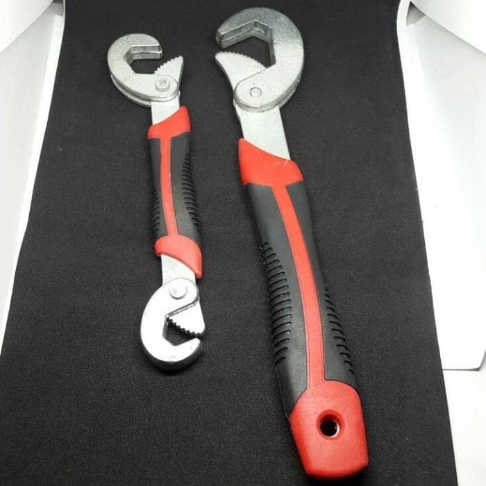 harga Multifunction magic wrench / kunci pas Tokopedia.com