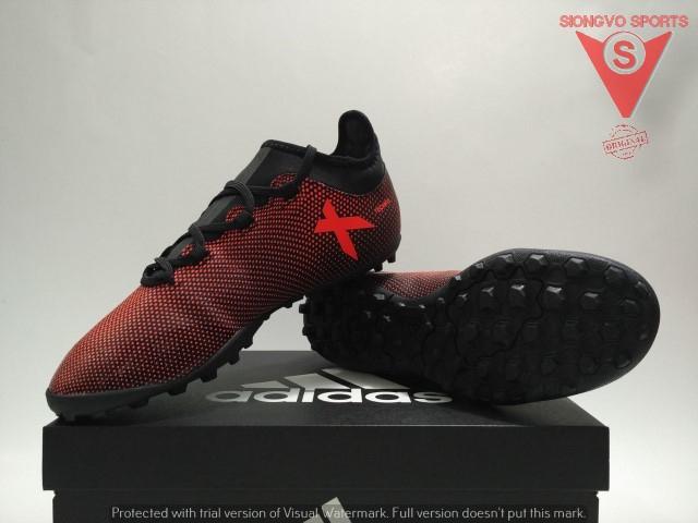 e38dbdd6d64 ... harga Sepatu futsal - adidas x tango 17.3 tf original  cg3728 new 2017  Tokopedia.