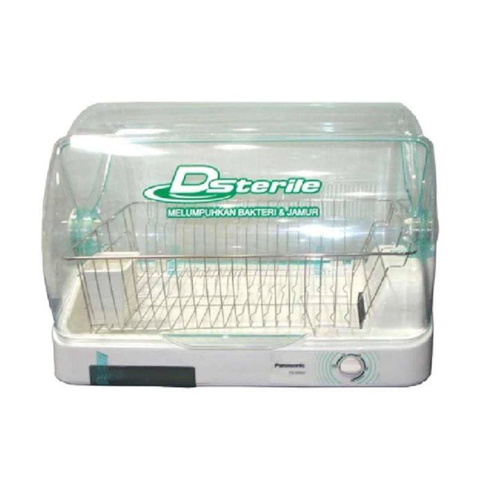 harga Panasonic dish dryer dsterile (gojek only) Tokopedia.com