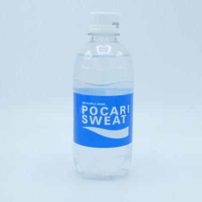 harga Pocari sweat 350 ml x 24 pcs - mi034 Tokopedia.com