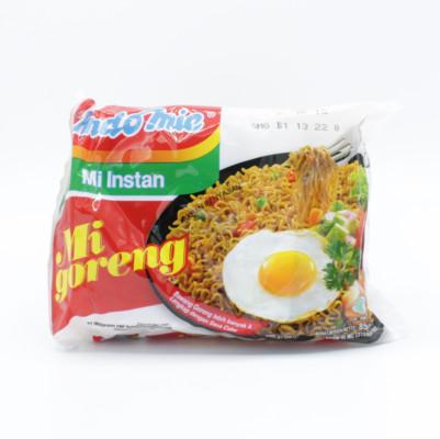 harga Indomie goreng isi 40 pcs - ma003 Tokopedia.com