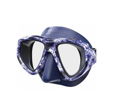 harga Mask seac one makaira Tokopedia.com