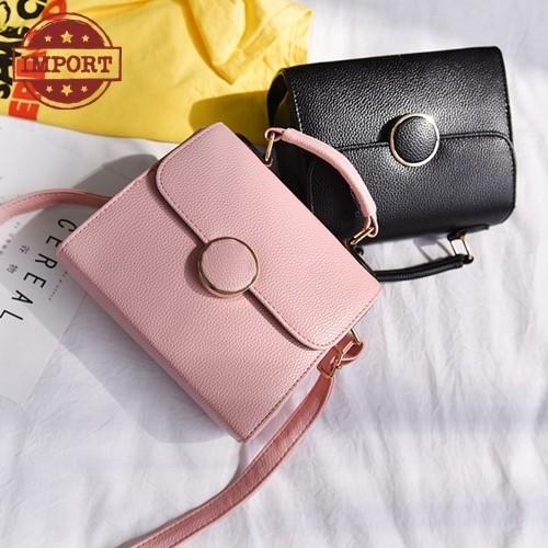 ... Tipis Model Dompet Kecil Kulit Sapi. Source · Tas Wanita Import Selempang Mini 4446 Korea Style Murah .