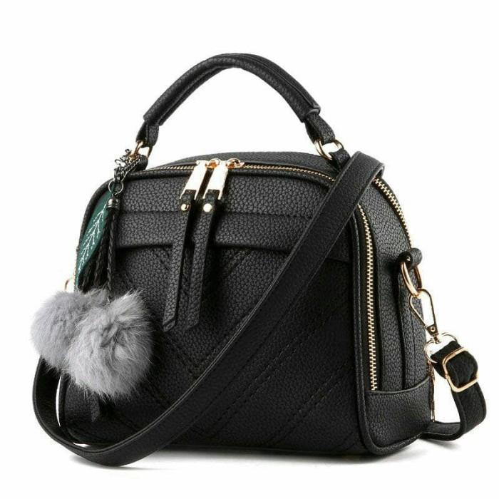 a5e5302a0089 tas cewek tas perempuan handbag murah jakarta utara jualo new style ...