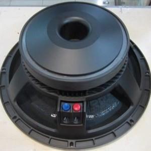 harga Speaker rcf 15 p400 grade a Tokopedia.com