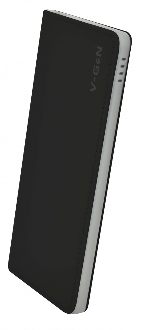 Powerbank V-GeN V502VP-5000 mAh