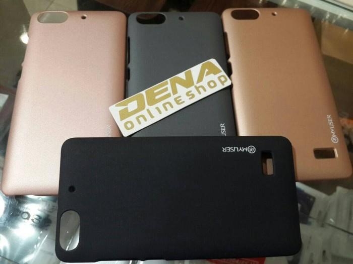 size 40 750c1 ec439 Jual Hard Case Huawei Honor 4C - Kota Surabaya - DENA ACC Surabaya |  Tokopedia