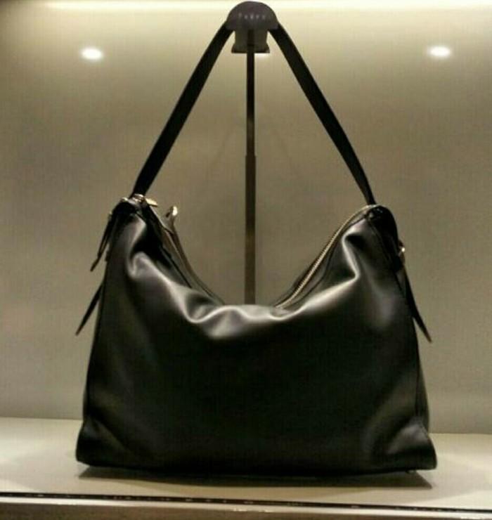 ... harga Tas Pedro Ori Murah   Sale Pedro Shoulder Bag Original Tokopedia .com c111144bae