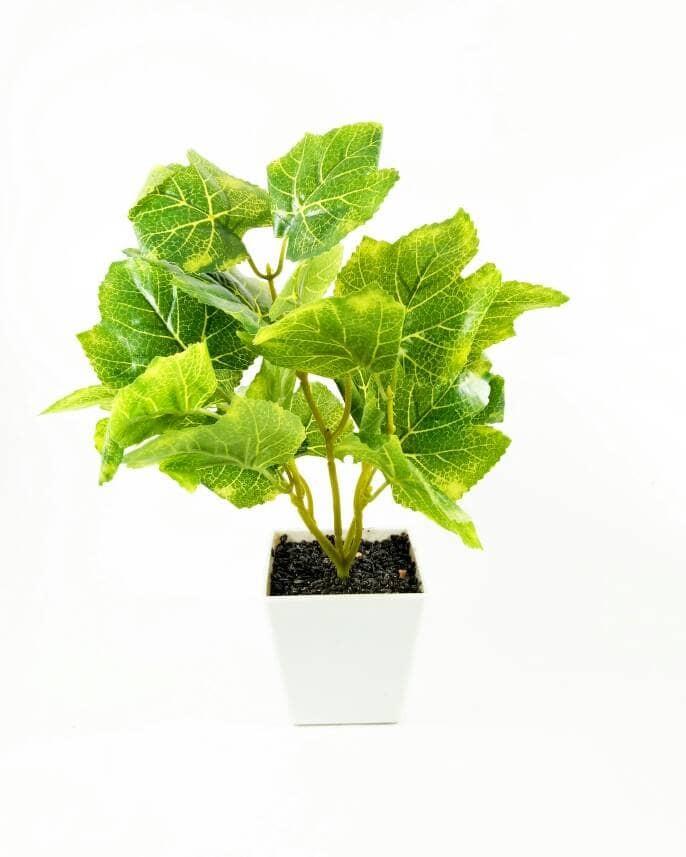 harga Bunga plastik daun palsu bunga artificial plastik dekorasi bunga Tokopedia.com