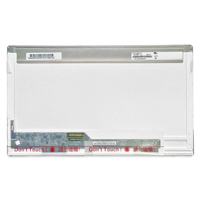 harga Lcd led 14.0 lenovo ideapad g400 g460 g470 g450 g480 g475 g485 e450 Tokopedia.com