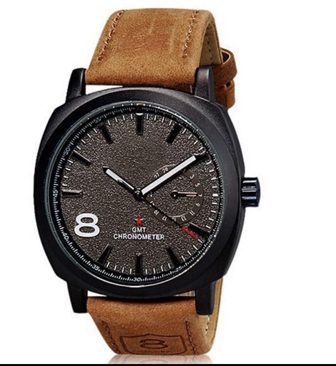 harga Jam tangan pria/wanita curren analog kulit 85540 Tokopedia.com