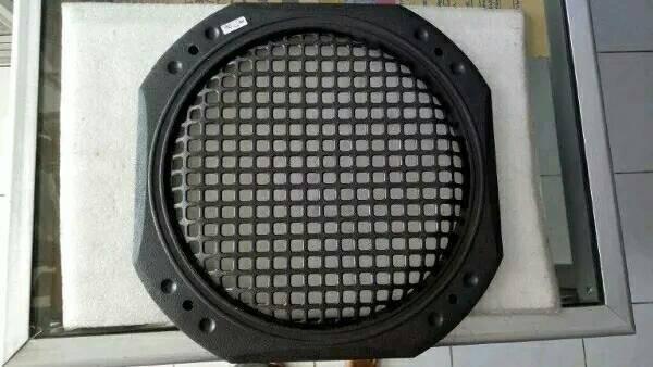 harga Tutup speaker 15 inch hrga / pc Tokopedia.com