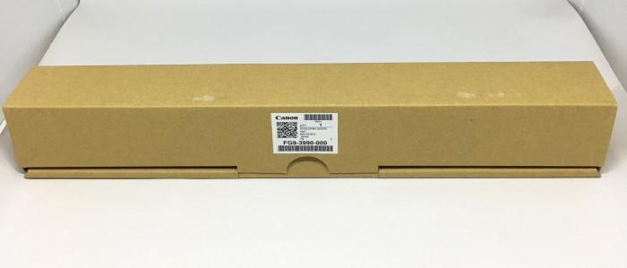 Magnet roll / dev. sleeve canon ir 5000 / 5070 / 5075 original