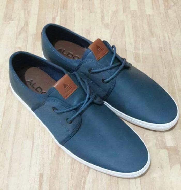 Jual Sepatu Pria ALDO Ori Murah   SALE   Sneakers   Original   Men ... 2d183e25bb