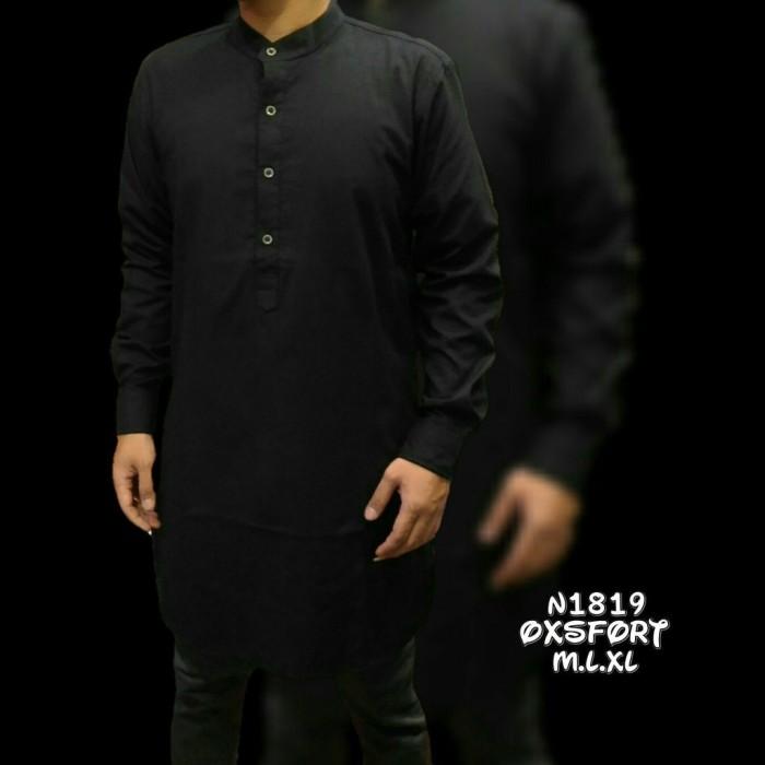 Info Baju Muslim Koko  Hargano.com