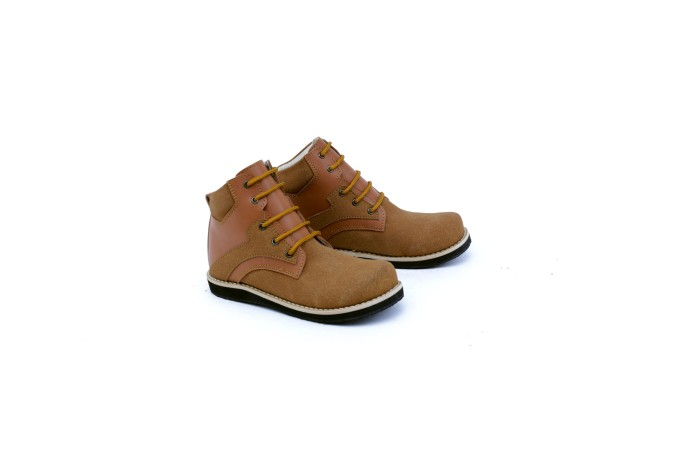 harga Gih9513 sepatu boots/sneaker/touring/casual anak laki-laki/cowok Tokopedia.com