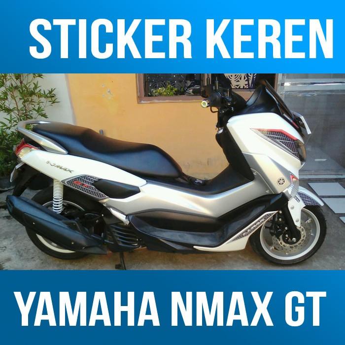 Katalog Motor Nmax Baru Hargano.com
