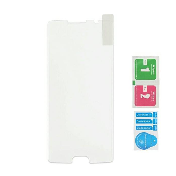 harga Elephone s7 original tempered glass steel film Tokopedia.com