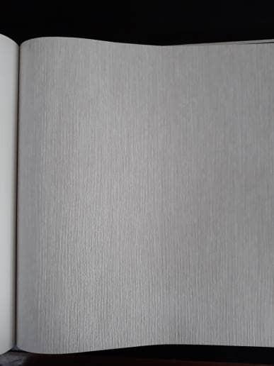 Unduh 610+ Wallpaper Android Putih Polos HD Terbaik