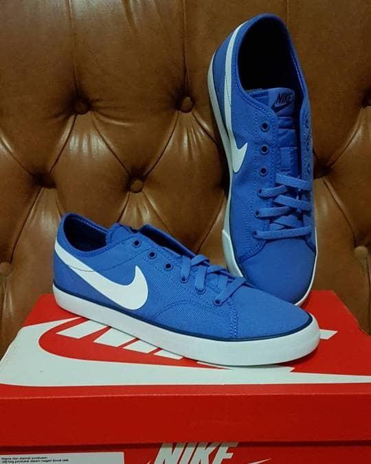 Jual Sepatu Nike Casual Original - Kota